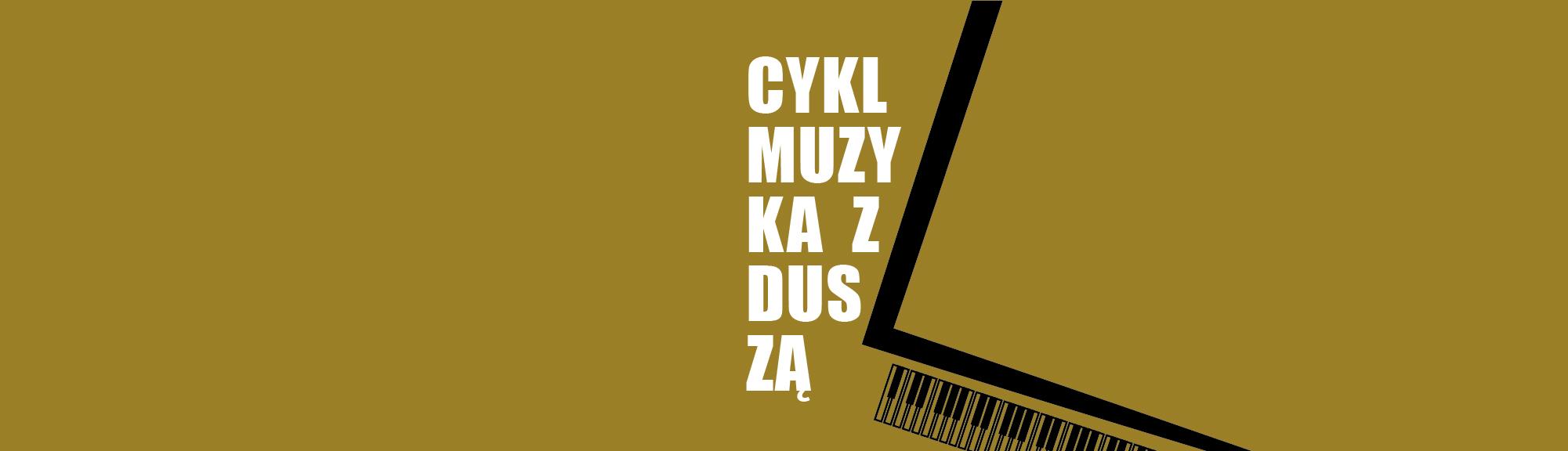 Muzyka z Duszą – październik