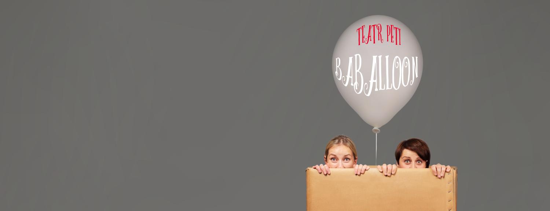 Listopadowa Niedziela z Bajką dla dzieci w wieku 1-5 lat!