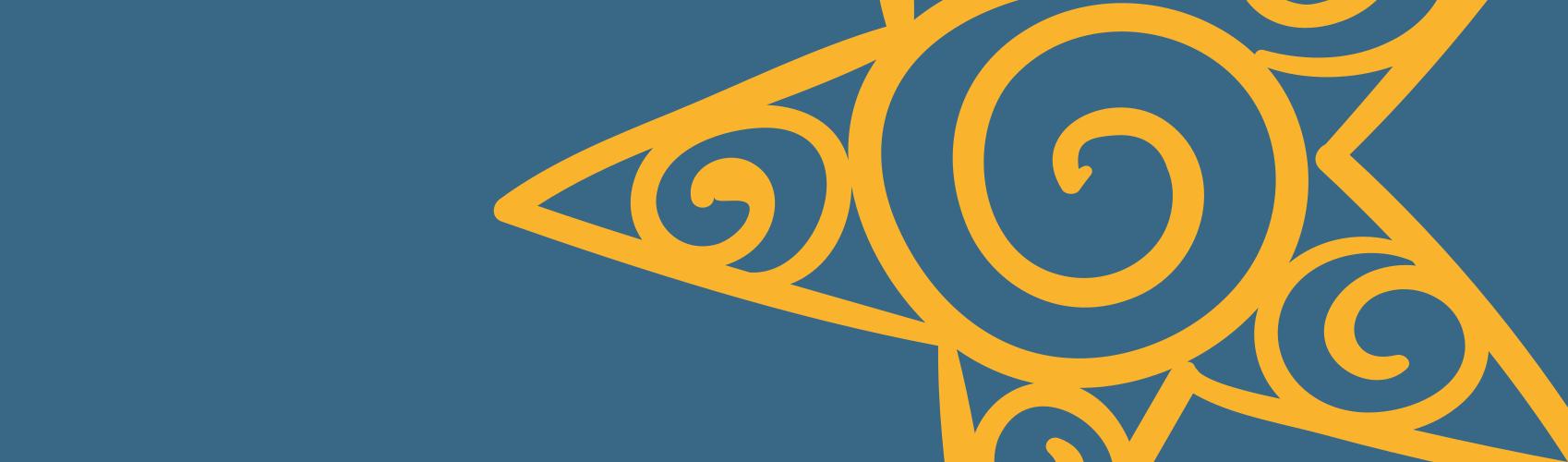 XVII Regionalny Przegląd Jasełek 2020 ODWOŁANY